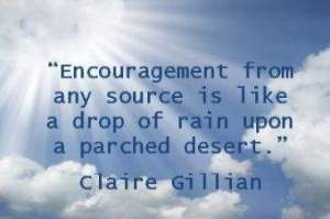 encouragement-quotes
