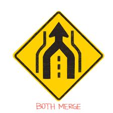 Bot Merge